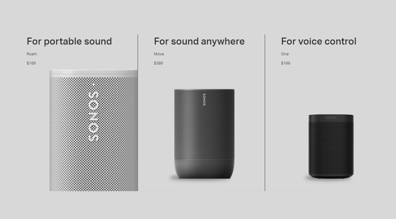 sonos-product-images