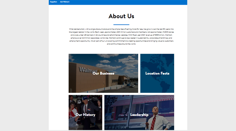provide-about-us-page