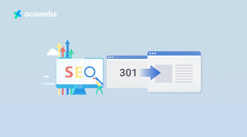seo-redirect-options