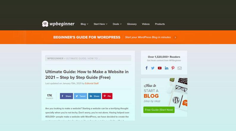 beginner's-guide-wordpress