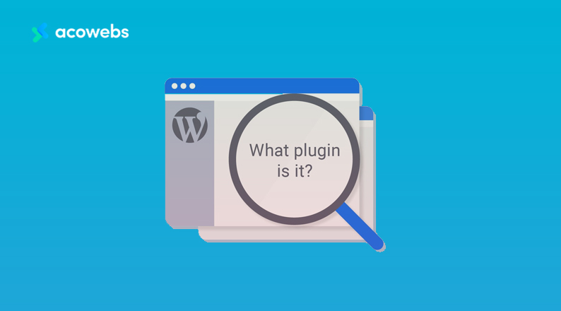 plugin-to-use