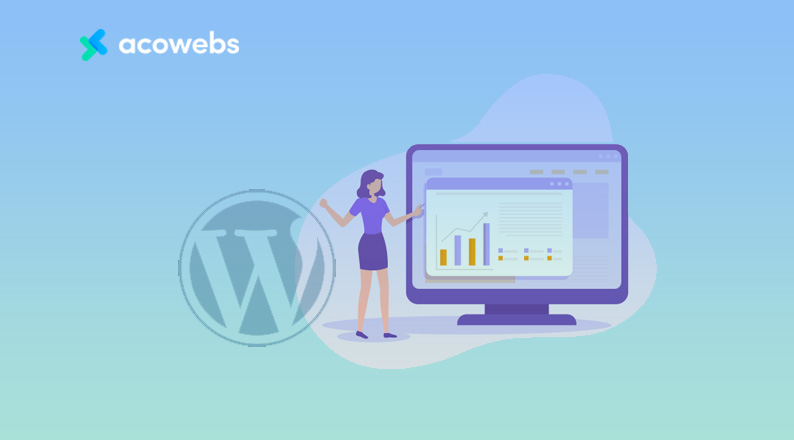 A Comprehensive Guide: Why is WordPress Activity Log Important for your Site?
