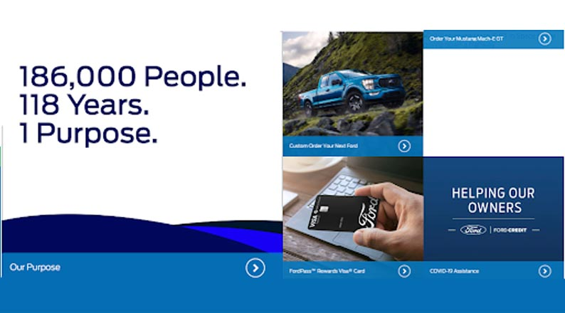 ford-homepage