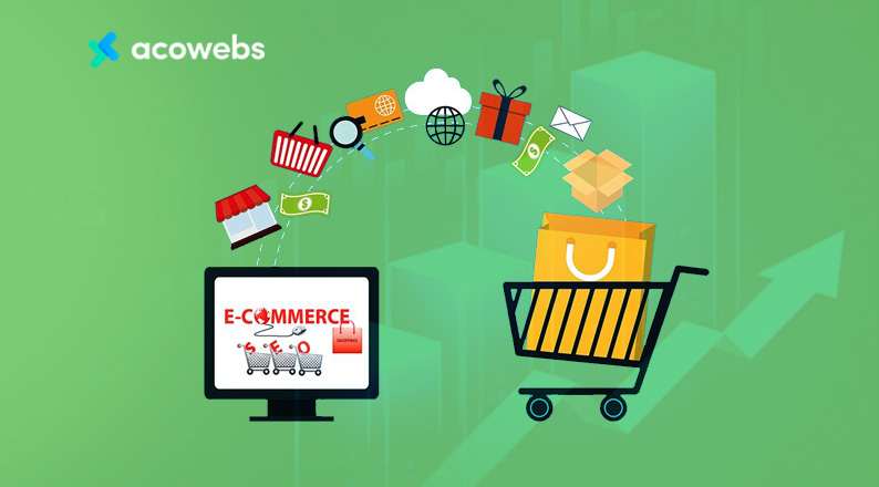 10 Ways to Optimize your Back in Stock Marketing for your eCommerce Store