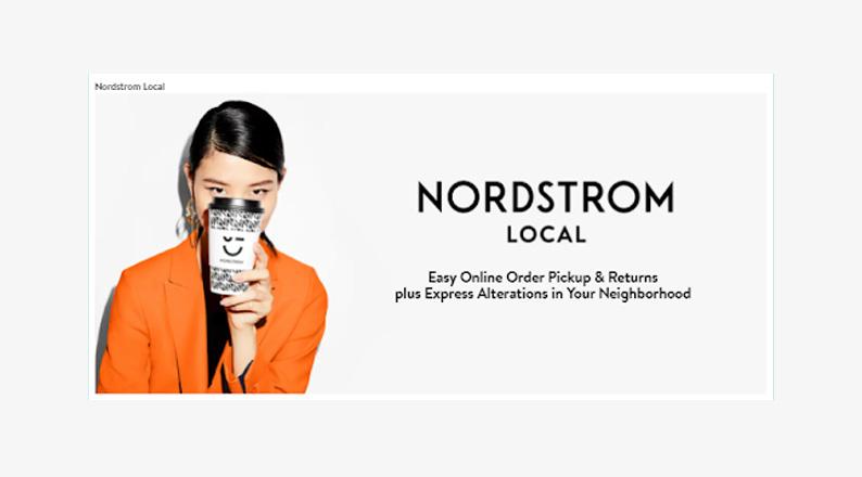 nordstorm-local