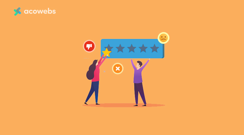 better-customer-experience