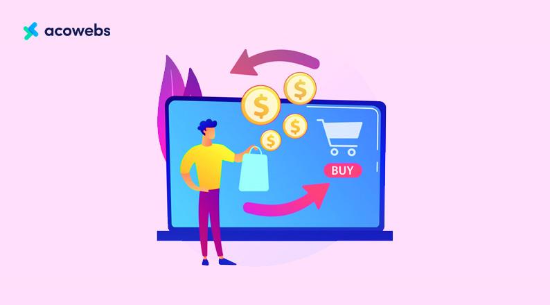 buy-online-return-in-store