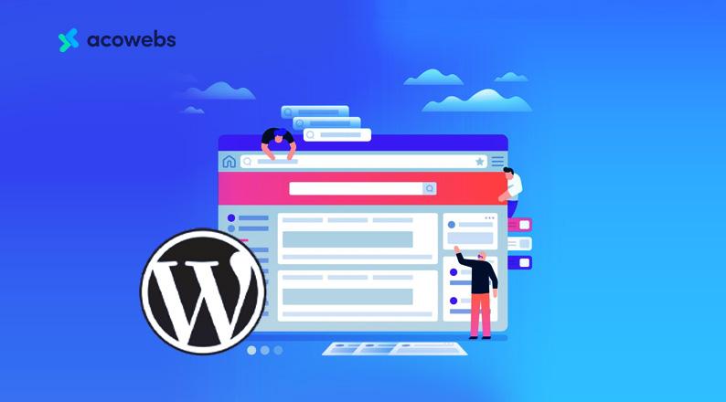 Evolution Of The Default WordPress Themes!