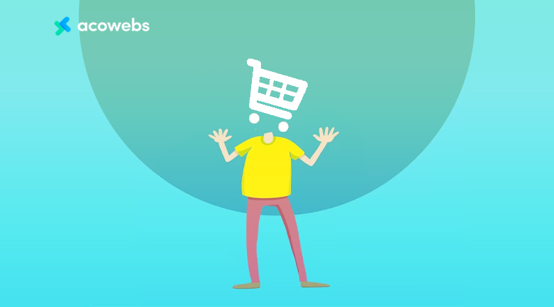 What is Headless Commerce?