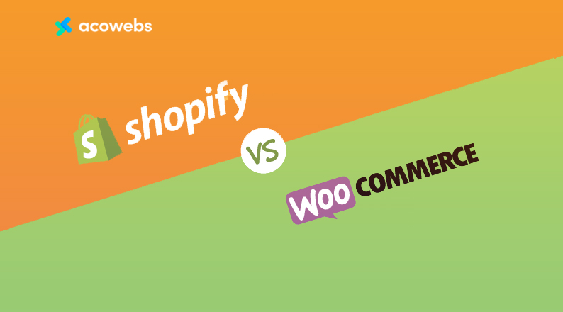Shopify Vs WooCommerce: Which eCommerce Platform should you use?