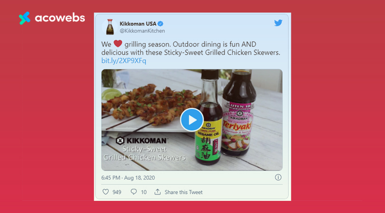 use-twitter-ads