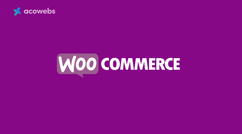 what-is-woocommerce