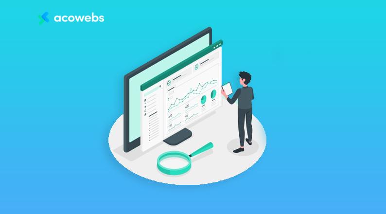 Top eCommerce KPIs