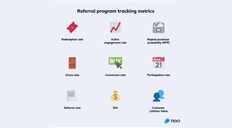 referral-program-tracking