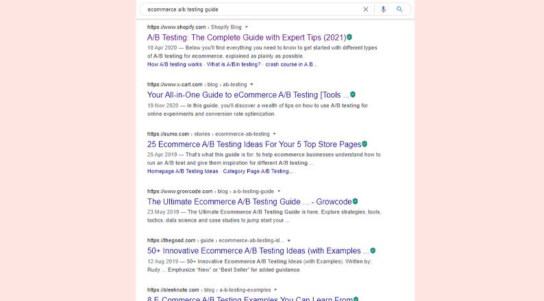 headline-wording-format