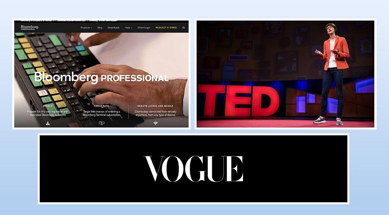 news-websites-online-magazines