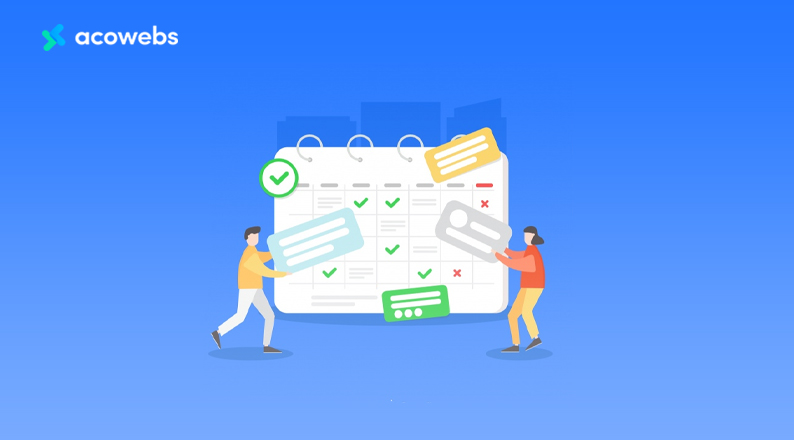 plan-and-schedule-referral-program