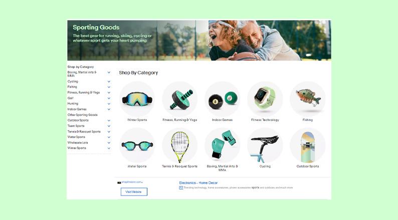 ebay-productpage