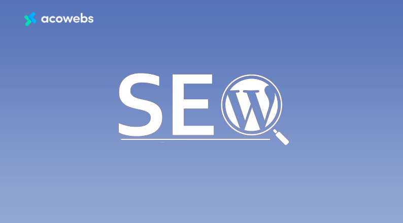 wordpress-is-loved-by-search-engines