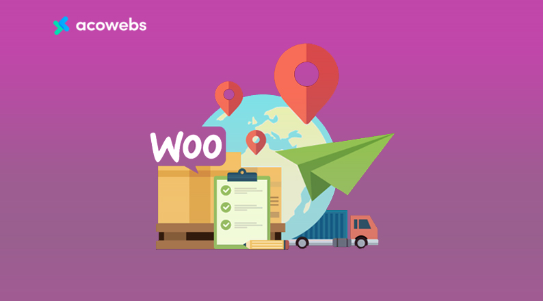 Ultimate Guide to Advanced Table Rate Shipping for WooCommerce