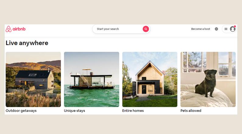 airbnb's-branding-strategies