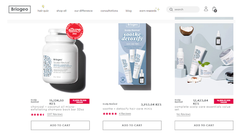 briogeo-products