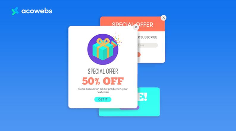 create-pop-up-offers