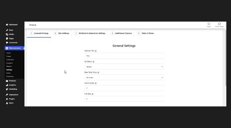 woocommerce-general-settings