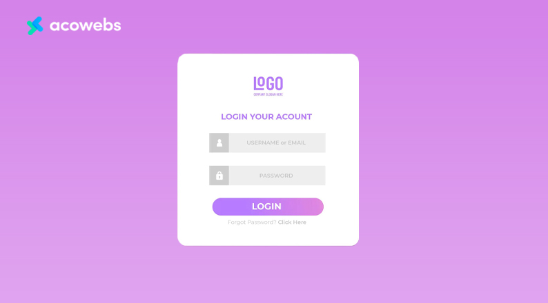 place-email-sign-up
