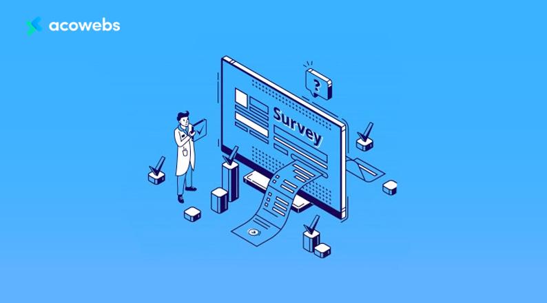 plan-your-survey