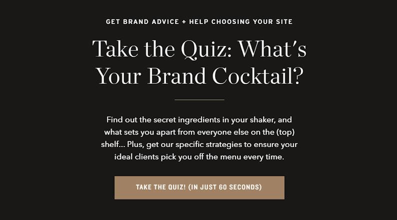 pop-up-quiz