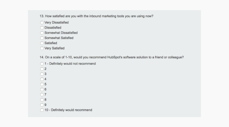 sample-retention-survey