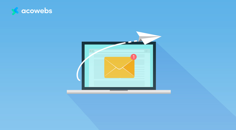 why-building-an-email-list-is-important