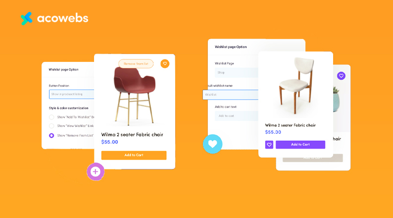 woocommerce-by-acowebs