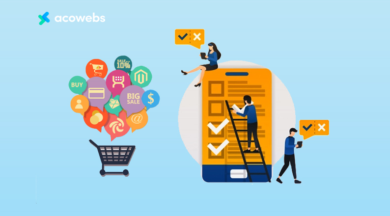 All About eCommerce Customer Surveys