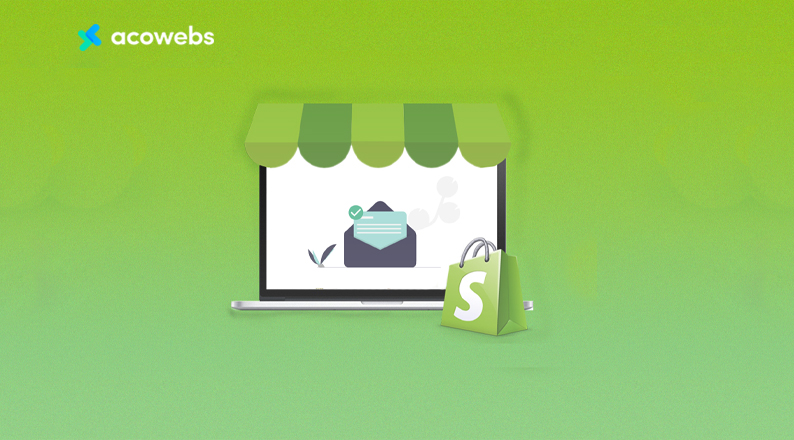 Shopify Email List Building Tips To Grow Your Business