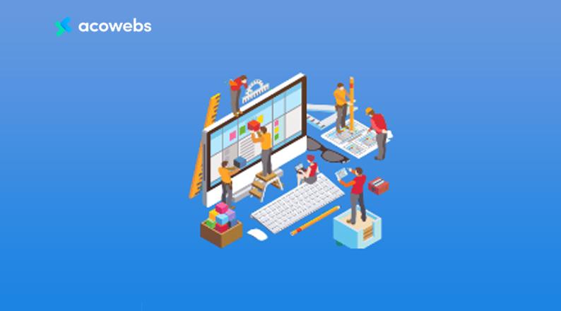 UX Design Strategies for eCommerce Websites