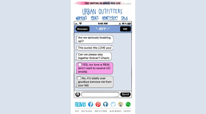 urban-outfitters-emails