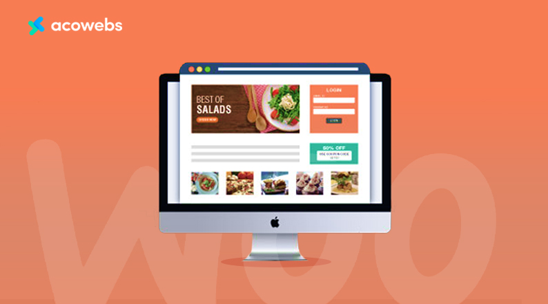 why-use-woocommerce-to-build-your- restaurant-website