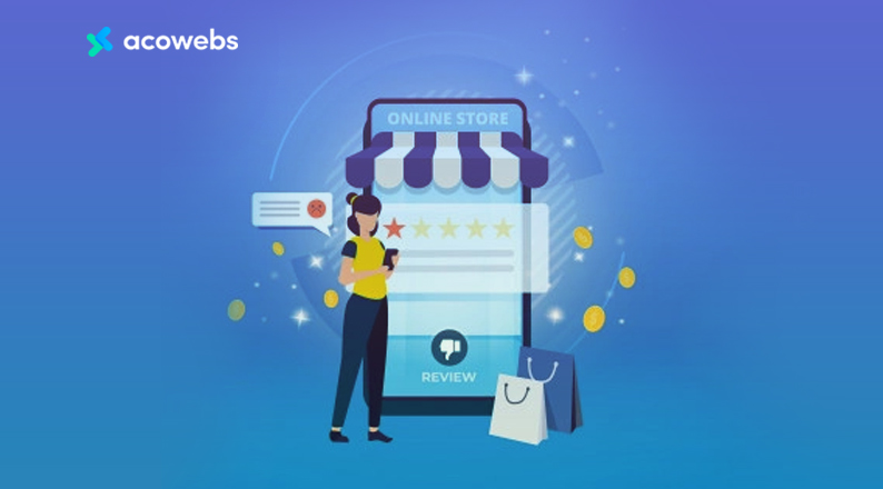 Customer Feedback for eCommerce: The Whats, Whys, and Hows