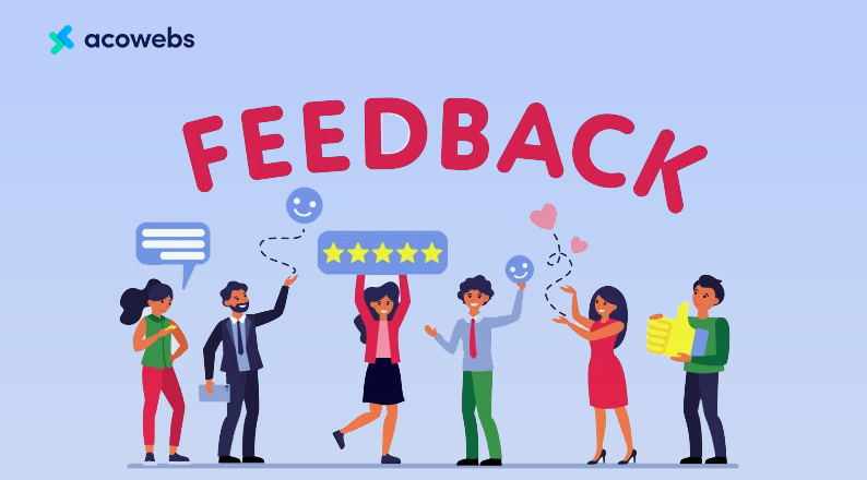 qualitative-feedback