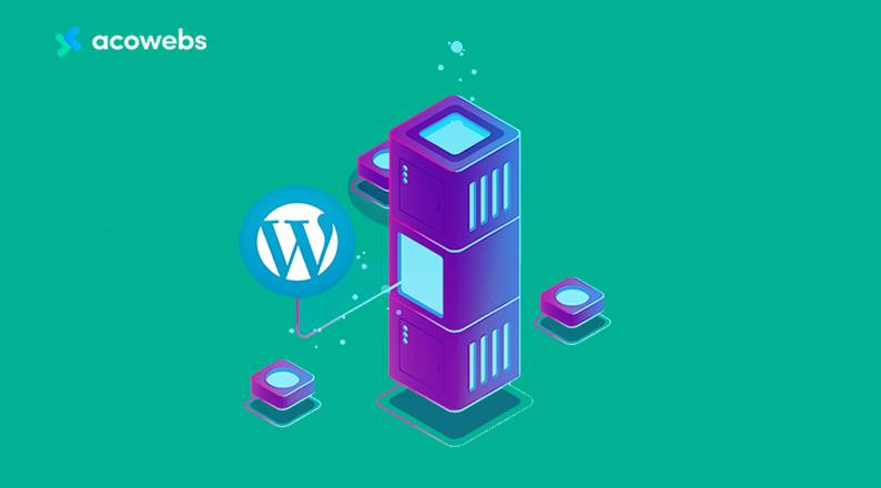 what-to-look-in-wordpress-hosting