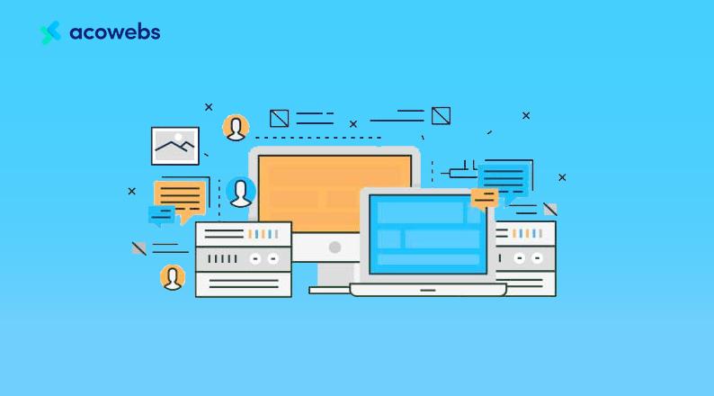 choosing-hosting-service