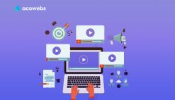 ways-to-create-product-videos