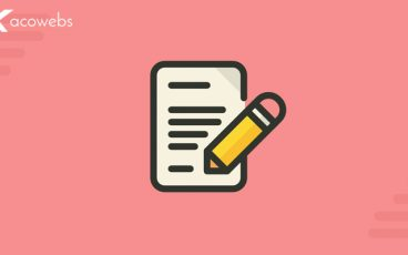 All About Gutenberg Page Editor for WordPress