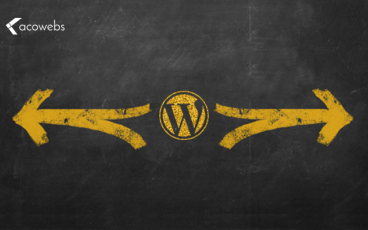 Debunking the Famous WordPress Myths
