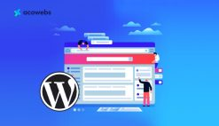 evolution-of-default-wordpress-themes