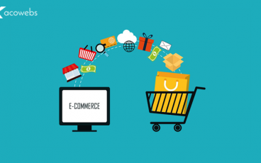 Impact of e-Commerce On Society: Advantages and Disadvantages