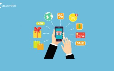 Top 5 Free and Popular Open Source eCommerce Platforms