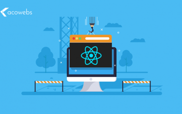 Features of React JS: Main Pros and Cons